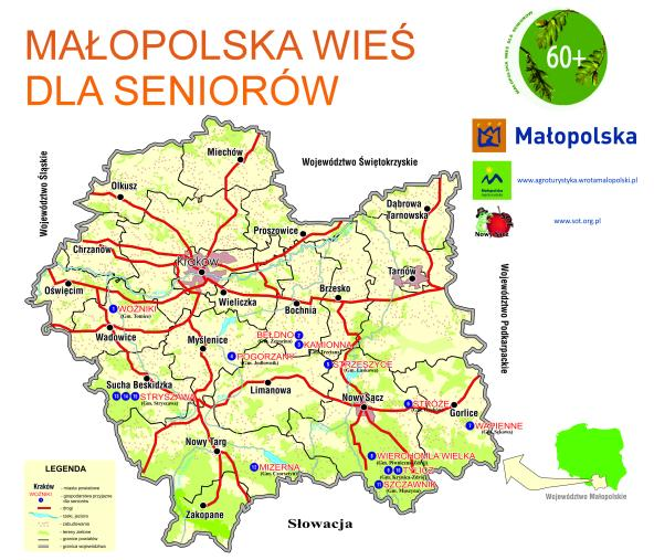 seniorzy_mapa