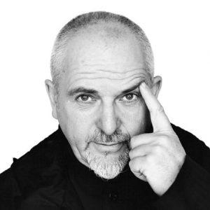 Peter+Gabriel