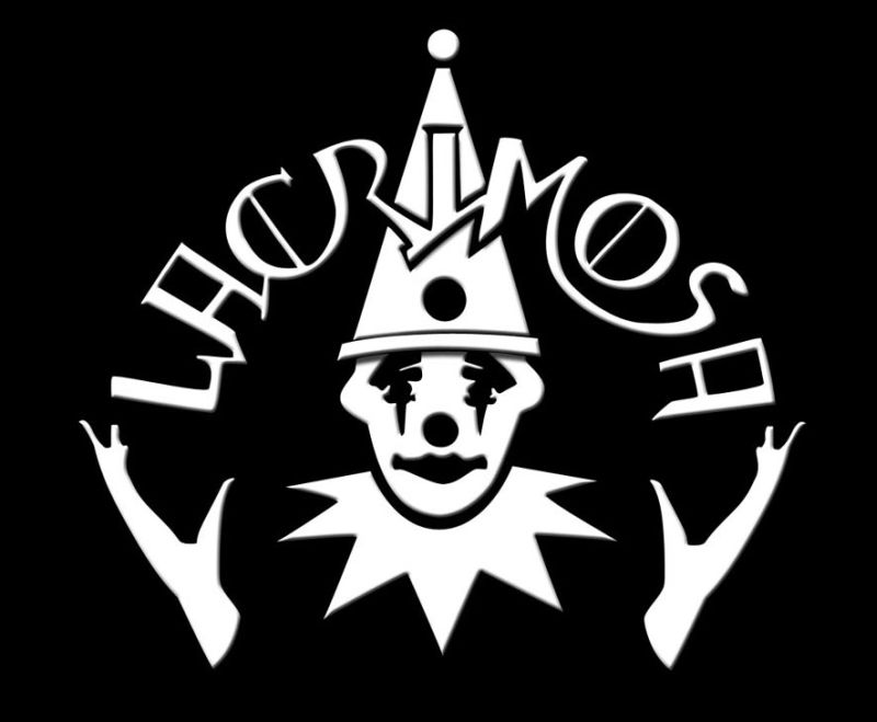 2 Lacrimosa-Logo