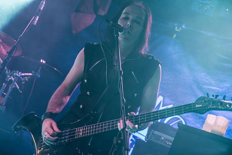 2 Lacrimosa_1.10.2012_Hirsch,_Nürnberg_04