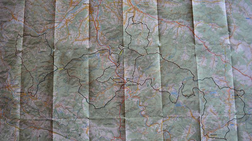 Główny-Szlak-Beskidu-Sądeckiego-Kopia-21