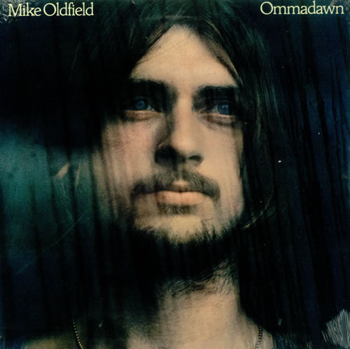 Mike-Oldfield-Ommadawn---sealed-441311