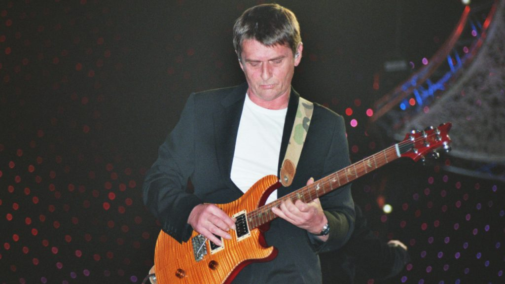 Mike-Oldfield-mike-oldfield-30768057-1280-720