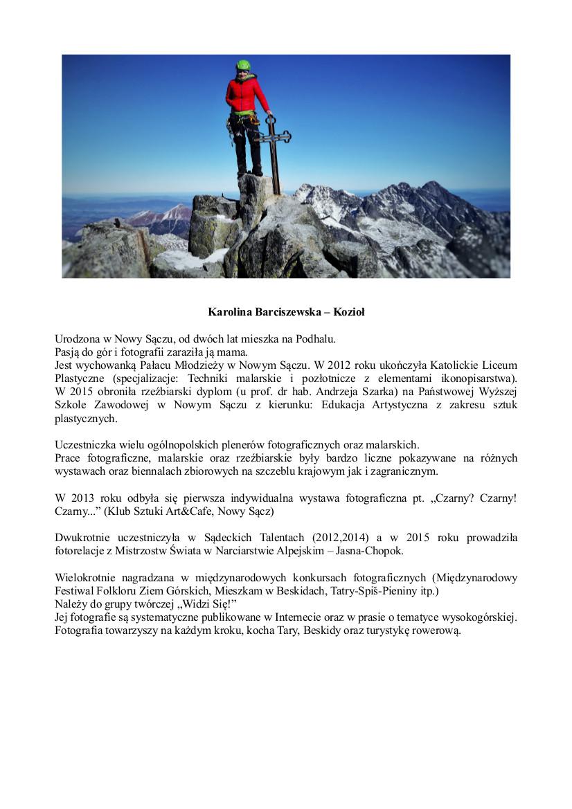 Karolina Notatka-biograficzna (1)
